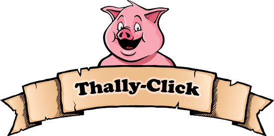 Thally-click